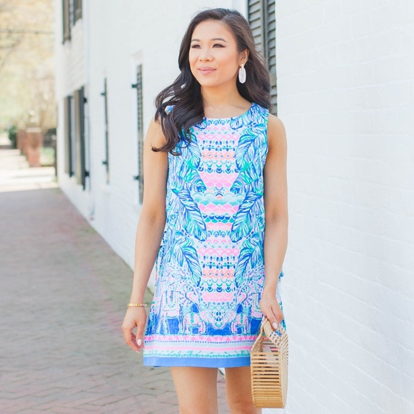 23d7a3aa5761 Lilly Pulitzer Dresses   Skirts - Lilly Pulitzer Donna Romper